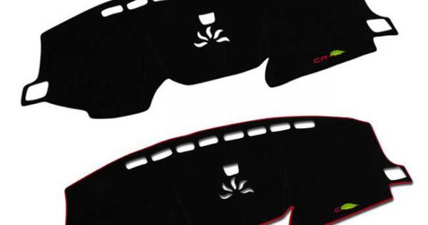 tham-tap-lo-cho-xe-honda-crv-2018-1