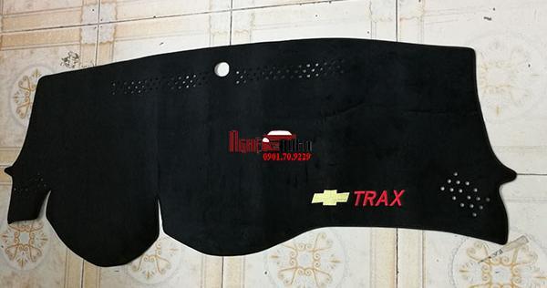 tham-taplo-xe-trax