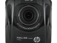 cam-hanh-trinh-HP-505G