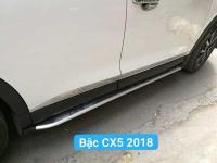 bac-buoc-chan-mazda-cx5-2018-3