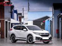 body-kit-chchuyeehonda-crv-2018