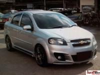 body-kit-chevrolet-aveo-mau-r8-1