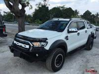 body-kit-cho-ford-ranger-2016-mau-offroad-1