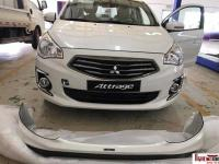 body-kit-cho-mitsubishi-attrage-2016-mau-access-1