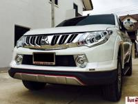 body-kit-cho-mitsubishi-triton-2016-1