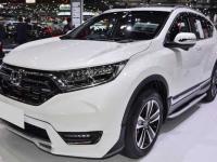 body-kit-cho-xe-honda-crv-2017-1