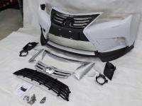 body-kit-cho-xe-toyota-rav4-1