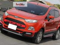 body-kit-ford-ecosport-mau01-1
