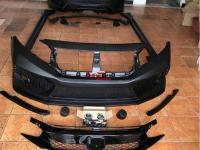 body-kit-honda-civic-2018-mau-type