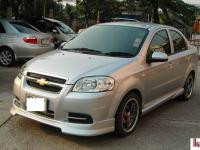 body-lip-chevrolet-aveo-mau-n1-1