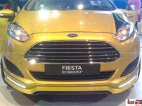 body-lip-cho-ford-fiesta-hatcback-1