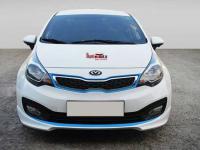body-lip-cho-xe-kia-rio-sedan-2012-2015-1