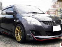 body-lip-xe-suzuki-swift-mau-driver-68-1