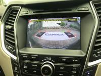 camera-360-cogamichi-lap-cho-xe-santafe-2017(3)