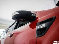camera-360-do-oris-cho-xe-ford-ranger-wildtrak-2015-3