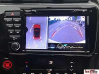 camera-360-do-oview-cho-xe-honda-city-1