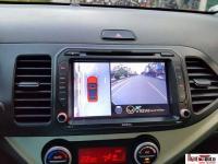 camera-360-do-oview-cho-xe-kia-morning-1