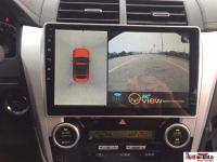 camera-360-do-oview-lap-cho-xe-toyota-camry-1