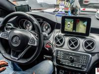 camera-360-oris-lap-cho-xe-mercedes-cla-5