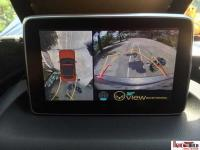 camera-360-oview-cho-xe-chevrolet-colorado-2