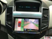 camera-360-oview-cho-xe-chevrolet-cruze-1