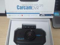 camera-hanh-trinh-carcam-dvr-910-cho-nissan-navara-1