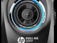 camera-hanh-trinh-hp-f350