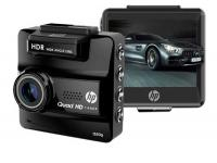 camera-hanh-trinh-hp-f550g-quay-2k-1440p-tich-hop-gps-2
