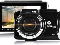 camera-hanh-trinh-hp-f800g-cho-xe-mazda-bt-50-1