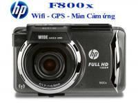 camera-hanh-trinh-hp-f800x-chinh-hang-1