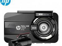 camera-hanh-trinh-hp-f860x-wifi-2-cam-1