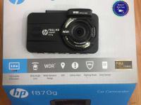 camera-hanh-trinh-hp-f870g-5