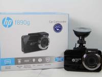 camera-hanh-trinh-hp-f890g-cao-cap-5