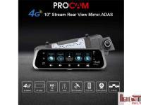 camera-hanh-trinh-procam-m98-4g-wifi-10inch-camera-guong-1