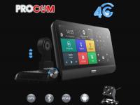 camera-hanh-trinh-procam-t98-pro-mini-ii-1