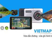 camera-hanh-trinh-vietmap-a45-cho-isuzu-d-max-5