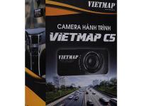camera-hanh-trinh-vietmap-c5-cao-cap-1