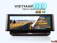 camera-hanh-trinh-vietmap-d19-1