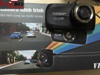 camera-hanh-trinh-vietmap-k12-lap-cho-mitsubishi-triton-2