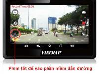 camera-hanh-trinh-vietmap-w810-dan-duong-gps-5