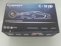 camera-lui-cogamichi-c10-hd-1