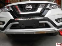 can-op-truoc-sau-theo-xe-nissan-x-trail-1