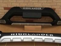 can-op-truoc-sau-xe-toyota-highlander-2014-2017-1