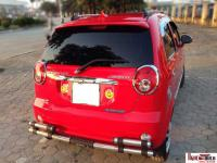 can-sau-2-ong-cho-xe-chevrolet-spark-1