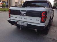 can-sau-do-cho-xe-ford-ranger