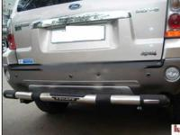 can-sau-theo-xe-ford-escape-1