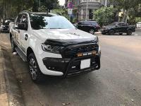 can-truoc-chu-u-cho-ford-ranger-1