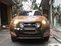 can-truoc-chu-u-cho-xe-ford-ranger-1