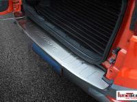 chong-tray-cop-ford-ecosport-mieng-ngoai-1