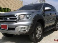 cua-lop-theo-xe-ford-explorer-2016-2018-1